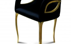 chairs for dining room 10 Chairs for Dining Room Ideas 10 modern dining room chairs  11 240x150