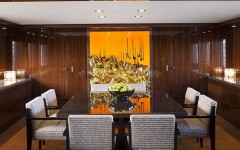 peter marino Peter Marino unique Dining Room Ideas Peter Marino unique Dining Room Ideas 240x150