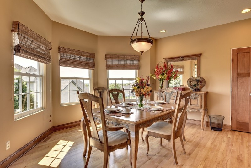 Traditional Dining Room Decoration Ideas traditional dining room Traditional Dining Room Decoration Ideas Traditional Dining Room Ideas 2