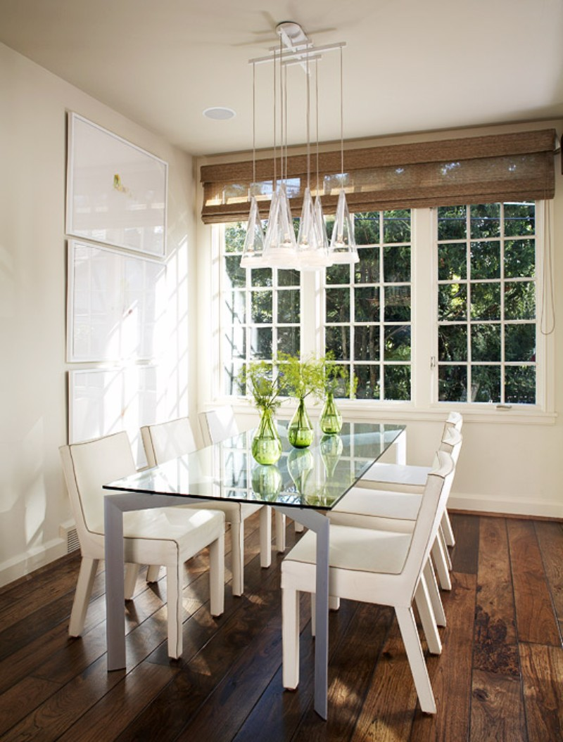 Traditional Dining Room Decoration Ideas traditional dining room Traditional Dining Room Decoration Ideas Traditional Dining Room Ideas 7