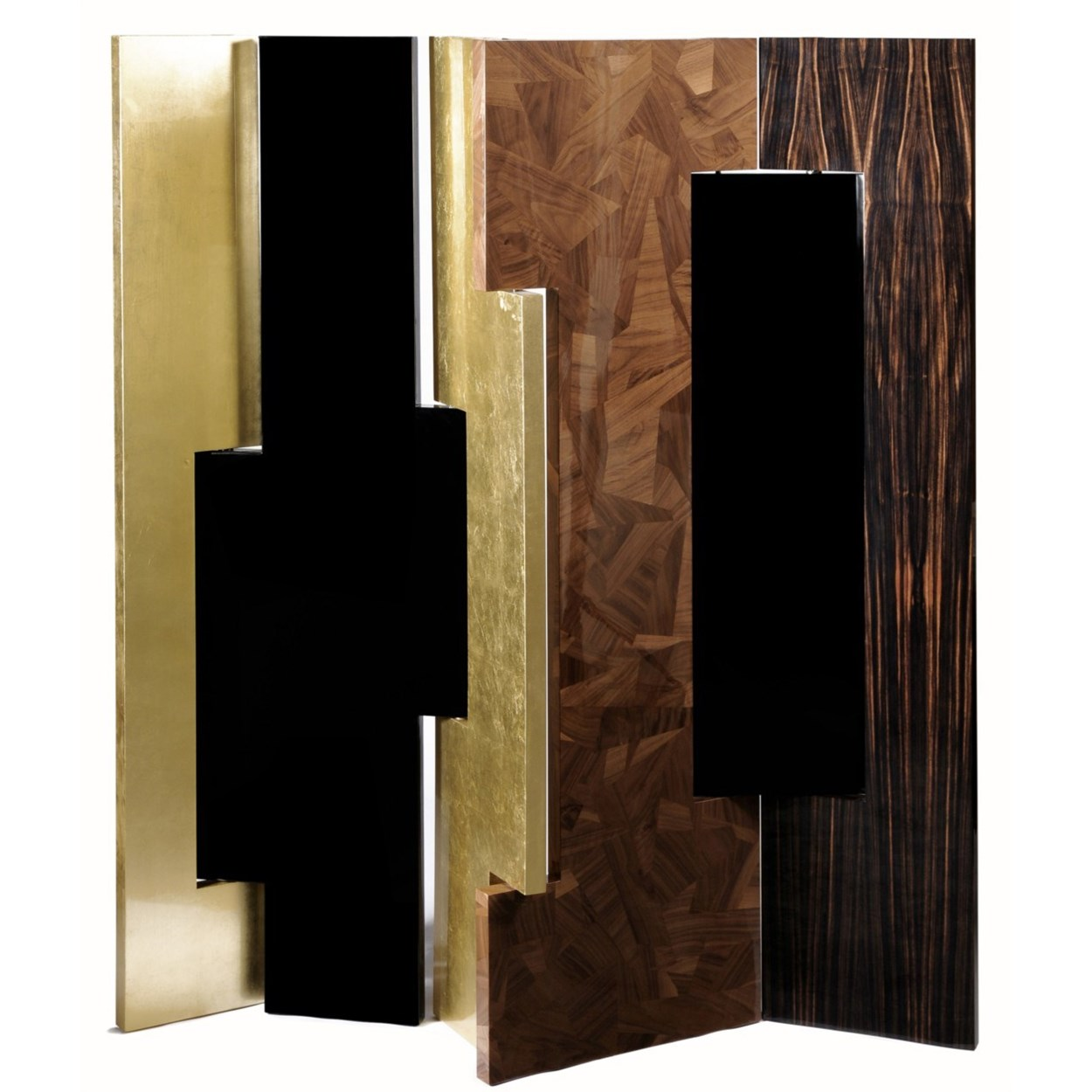 modern screens and room dividers modern screens and room dividers Modern screens and room dividers: Amazing selection for living room boca do lobo screen
