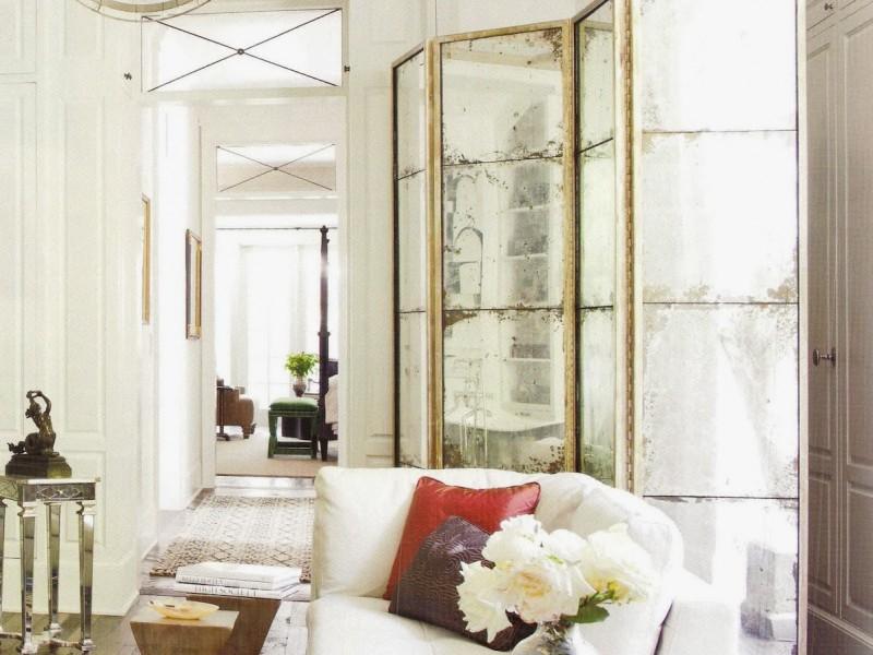 modern screens and room dividers Modern screens and room dividers: Amazing selection for living room luxury screen 800x600  Dining and Living Room luxury screen 800x600