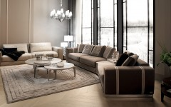 modern living room 10 Inspiring Modern Living Room Decoration for Your Home wp2 240x150