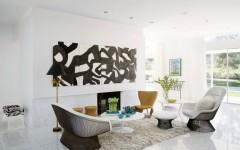 all white living room design ideas All White Living Room Design Ideas All White Living Room Design Ideas 06 240x150