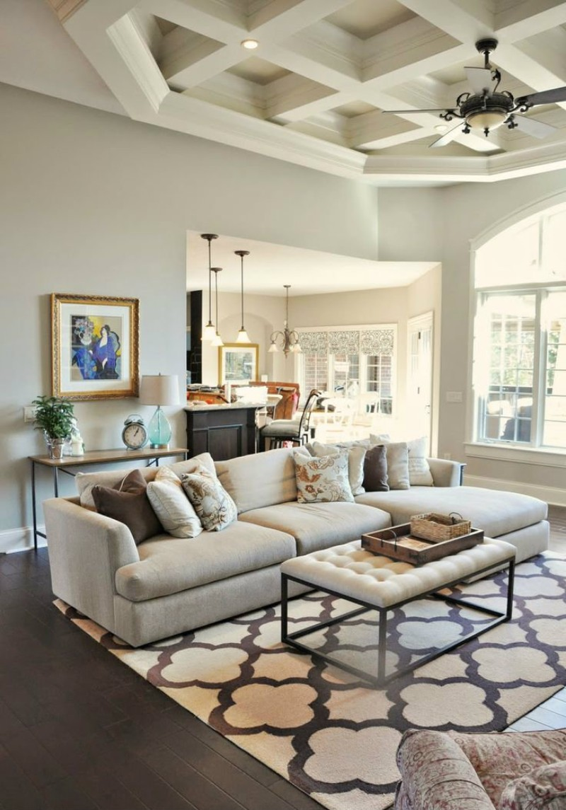 Benjamin Moore Colours For Your Living Room Decor benjamin moore Benjamin Moore Colours For Your Living Room Decor Benjamin Moore Colors 5