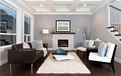 benjamin moore Benjamin Moore Colours For Your Living Room Decor Benjamin moore paint decor 240x150