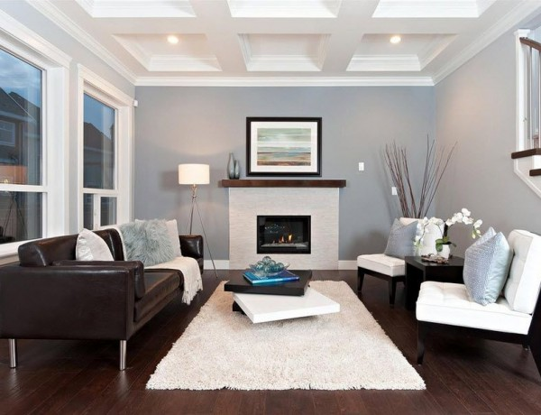 benjamin moore Benjamin Moore Colours For Your Living Room Decor Benjamin moore paint decor 600x460