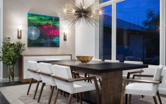 dining room decoration Dining Room Decoration – 10 Ideas On How To Beautify It Dining Room 1 sm 240x150