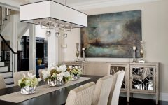 Elegant Dining Room Sideboard Decorating Ideas dining room sideboards Dining Room Sideboards, Elegant Decorating Ideas Elegant Dining Room Sideboard Decorating Ideas 240x150