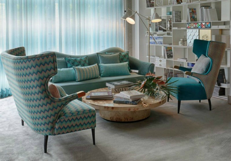 Fresh Decorating Ideas For Your Living Room fresh decorating ideas Fresh Decorating Ideas For Your Living Room Fresh Decorating Ideas 6