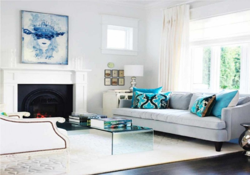 Fresh Decorating Ideas For Your Living Room fresh decorating ideas Fresh Decorating Ideas For Your Living Room Fresh Decorating Ideas 7