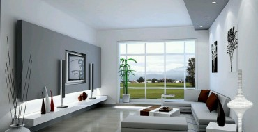 fresh decorating ideas Fresh Decorating Ideas For Your Living Room Gold Coast Interior design living room cabinets 370x190