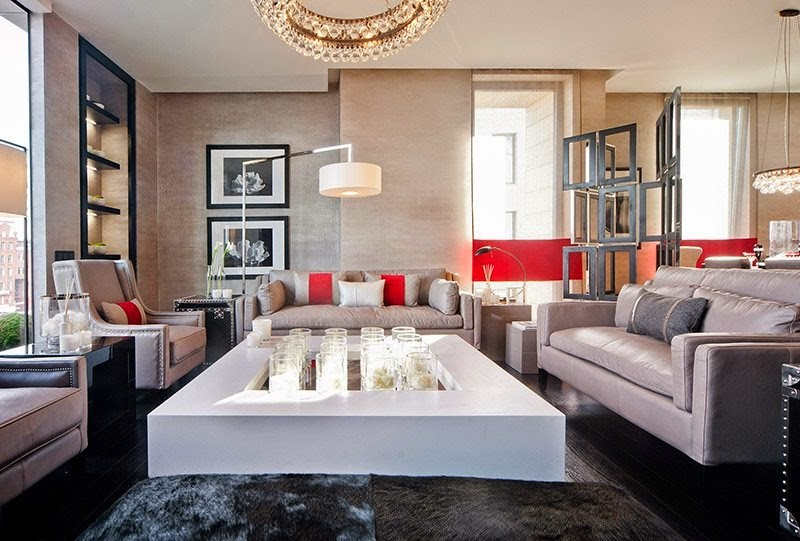 Kelly Hoppen, 10 Living Room Ideas kelly hoppen Kelly Hoppen, 10 Living Room Ideas Kelly Hoppen Living Room Ideas 2