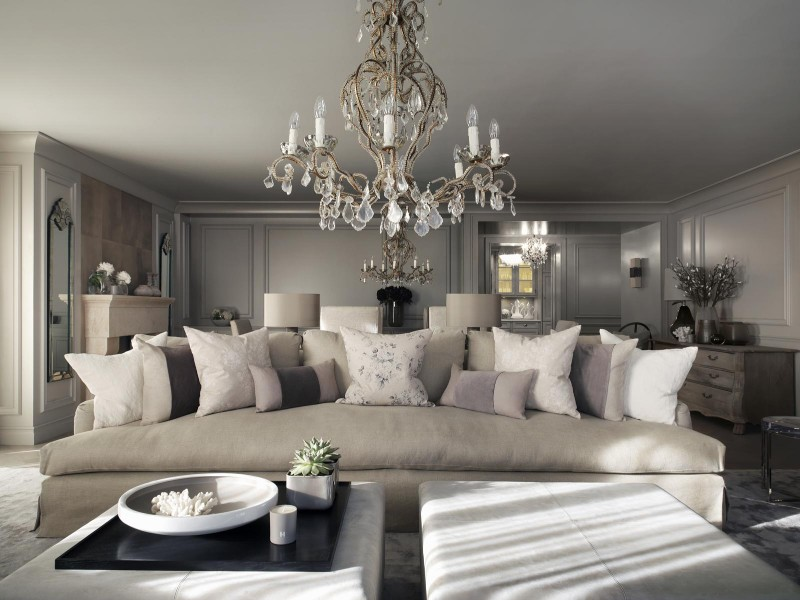 Kelly Hoppen, 10 Living Room Ideas kelly hoppen Kelly Hoppen, 10 Living Room Ideas Kelly Hoppen Living Room Ideas 9