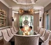 dining room projects Get Inspired With These Dining Room Projects By Jeff Andrews jeffandrews5 diningroom 100x90