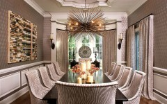 dining room projects Get Inspired With These Dining Room Projects By Jeff Andrews jeffandrews5 diningroom 240x150