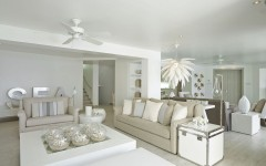 kelly hoppen living room ideas 10 Kelly Hoppen Living Room Ideas le salon decore par kelly hoppen dans un degrade de beige 5308579 240x150