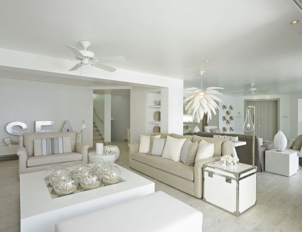 kelly hoppen Kelly Hoppen, 10 Living Room Ideas le salon decore par kelly hoppen dans un degrade de beige 5308579 600x460  Dining and Living Room le salon decore par kelly hoppen dans un degrade de beige 5308579 600x460