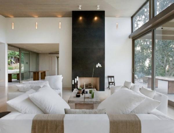 best interior design instagram Best Interior Design Instagram To Follow for Inspirational Ideas 5761 600x460