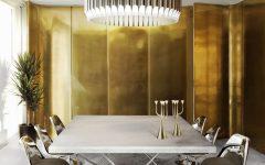 formal dining room sets Top 50 Formal Dining Room Sets Ideas Inspiring Dining Room Sets For Your Home Design Improvement10 240x150
