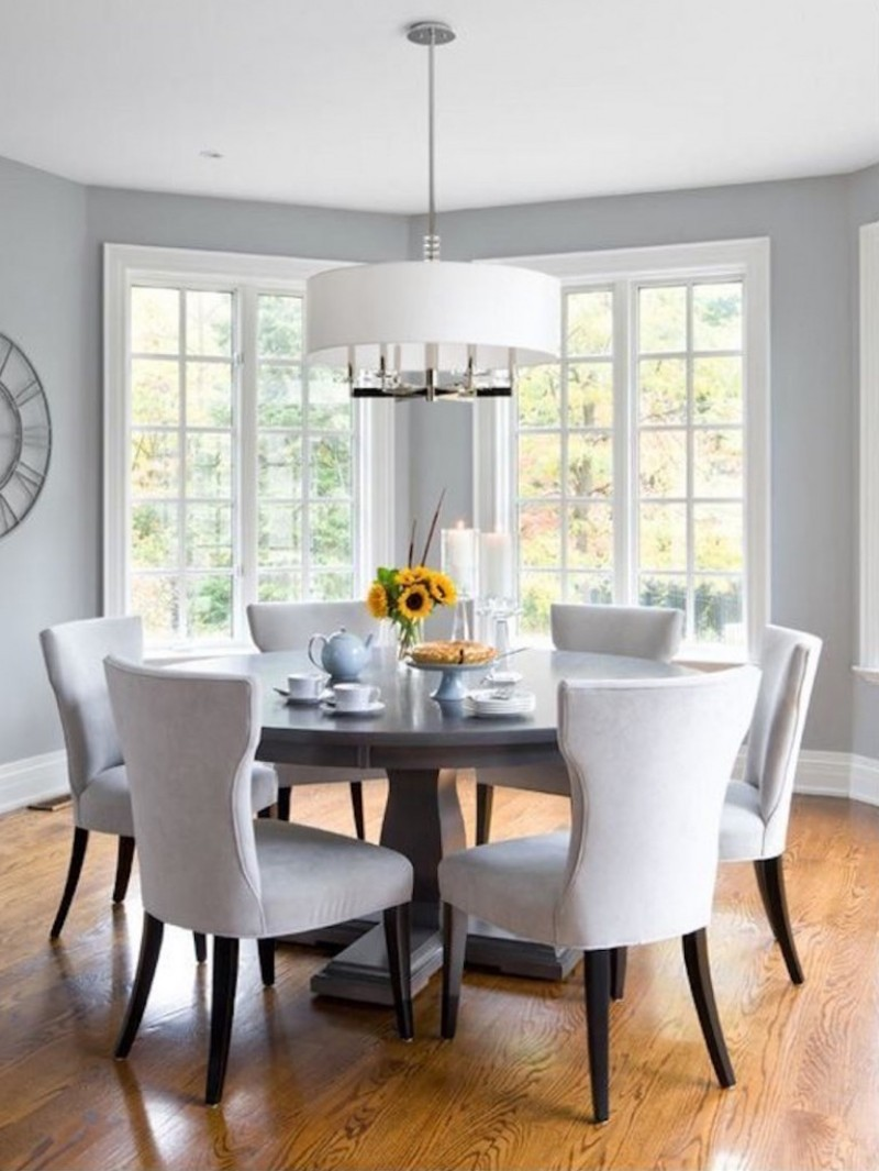 Dining Room Ideas - Sophisticated Design for Your Home dining room ideas Dining Room Ideas – Sophisticated Design for Your Home Sophisticated Dining Room Ideas 1