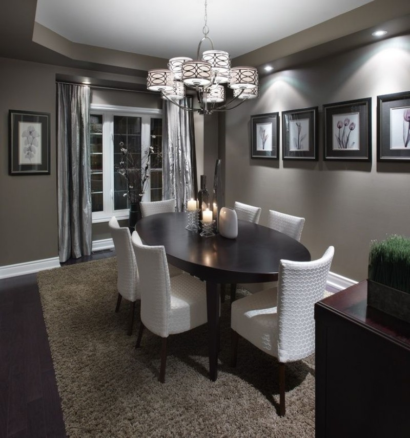 Dining Room Ideas - Sophisticated Design for Your Home dining room ideas Dining Room Ideas – Sophisticated Design for Your Home Sophisticated Dining Room Ideas 2