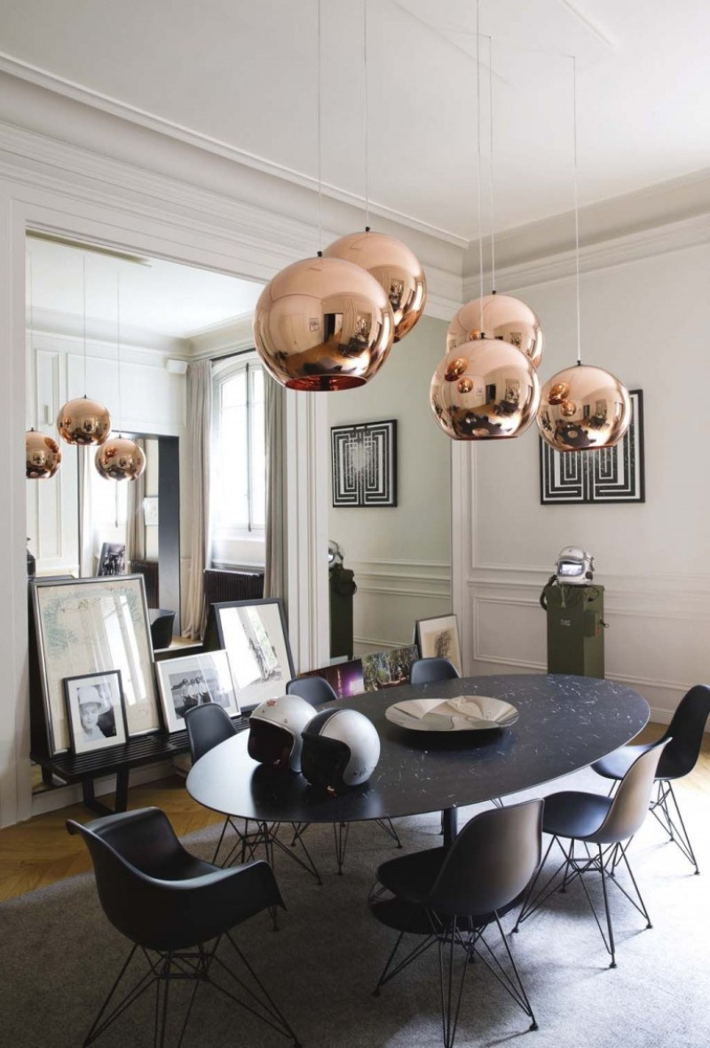 Dining Room Ideas - Sophisticated Design for Your Home dining room ideas Dining Room Ideas – Sophisticated Design for Your Home Sophisticated Dining Room Ideas 3