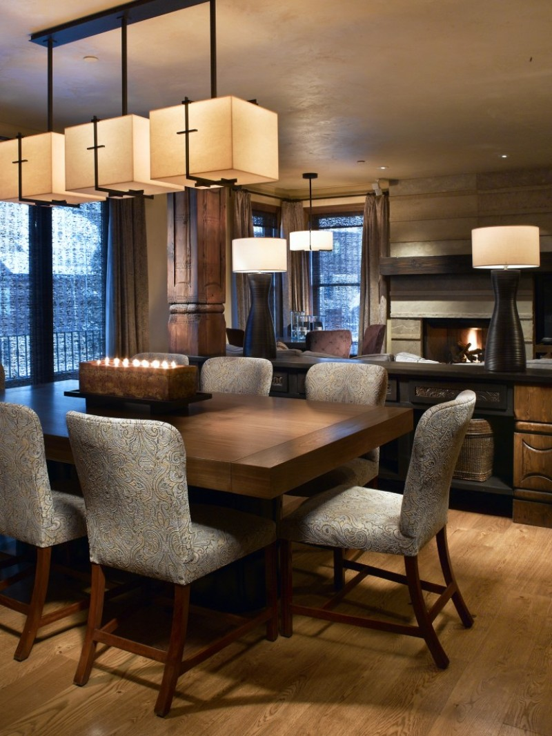 Dining Room Ideas - Sophisticated Design for Your Home dining room ideas Dining Room Ideas – Sophisticated Design for Your Home Sophisticated Dining Room Ideas 4 1