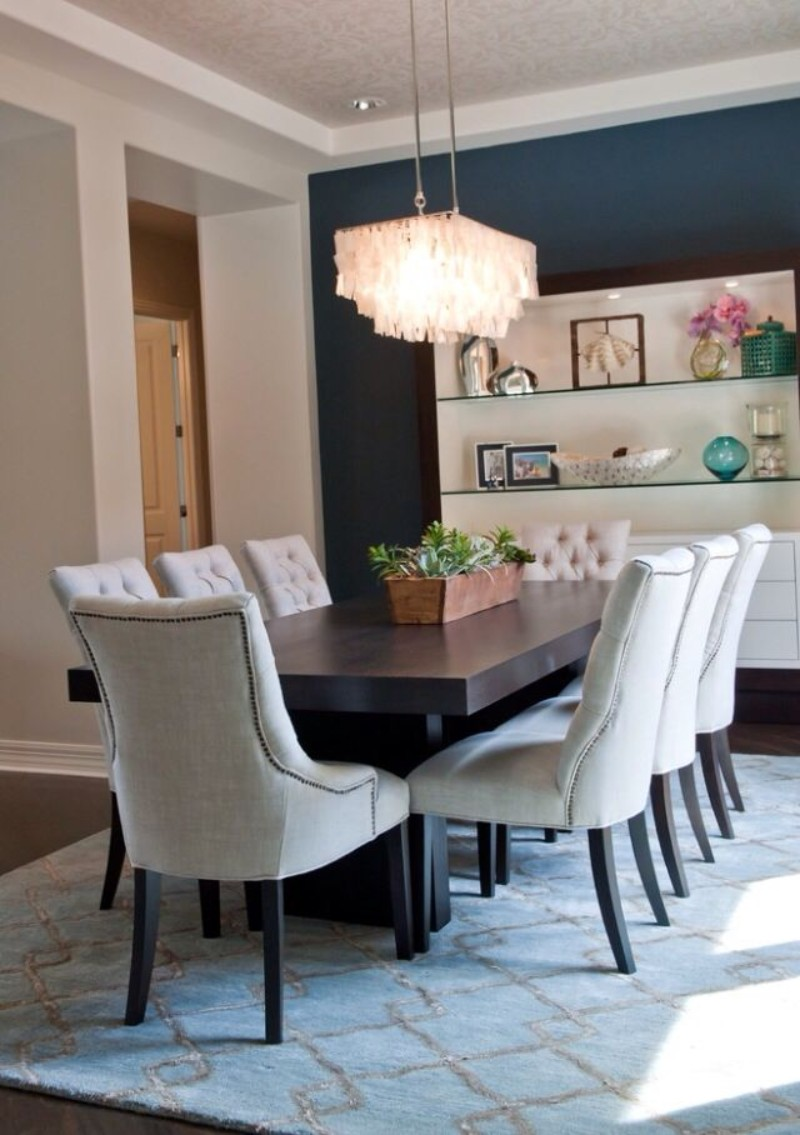 Dining Room Ideas - Sophisticated Design for Your Home dining room ideas Dining Room Ideas – Sophisticated Design for Your Home Sophisticated Dining Room Ideas 5