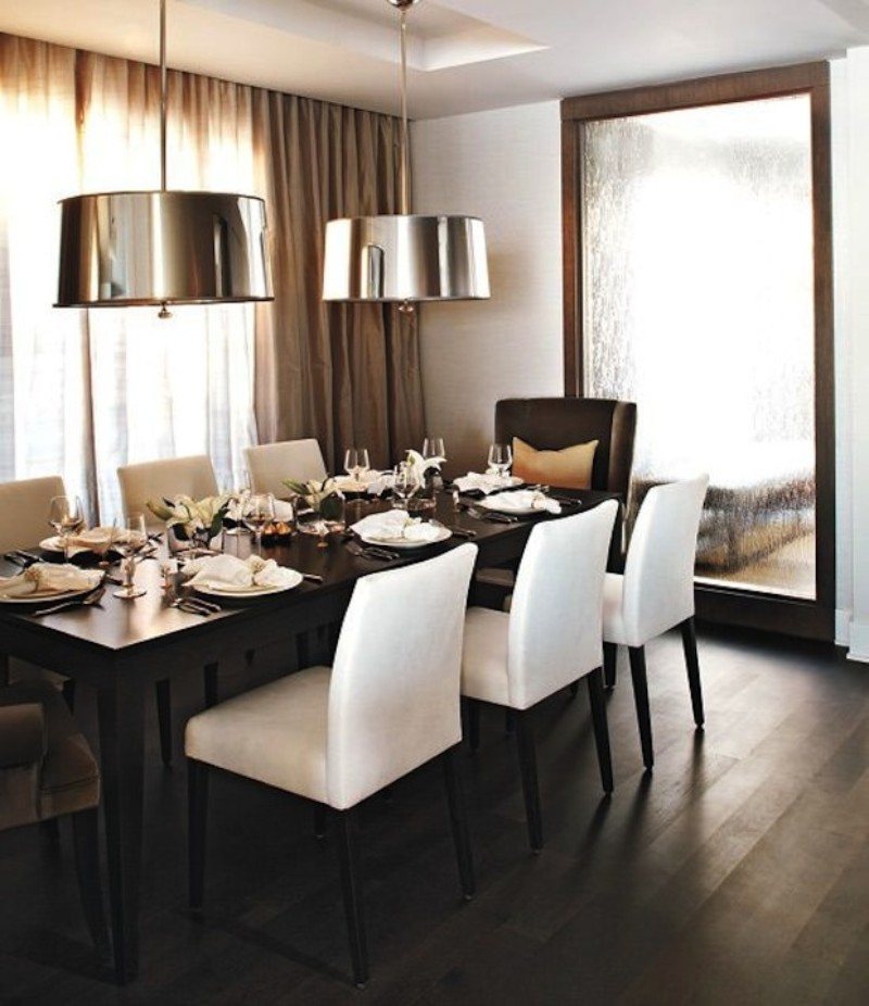 Dining Room Ideas - Sophisticated Design for Your Home dining room ideas Dining Room Ideas – Sophisticated Design for Your Home Sophisticated Dining Room Ideas 8