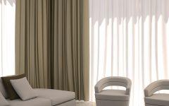 living room designs 10 Stunning Living Room Designs That You Will Love 10 Stunning Living Room Designs That You Will Love10 240x150