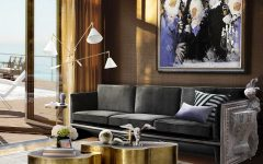 living room trends for 2016 10 of The Best Living Room Trends for 2016 10 of The Best Living Room Trends for 2016