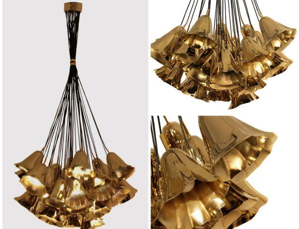 iconic design pieces Iconic Design Pieces that will Make Your Living Room Shine Iconic Design Pieces that will Shine On Your Living Room9 600x460