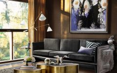 trendy color schemes Trendy Color Schemes to Decorate Your Living Room for Fall Trendy Color Schemes to Decorate Your Living Room for Fall9 240x150