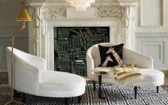 winter living rooms 10 Cheerful Winter Living Rooms by Jonathan Adler 10 Cheerful Winter Living Rooms by Jonathan Adler10 240x150