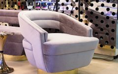 accent chairs The Best Accent Chairs to Improve your Living Room Décor The Best Accent Chairs to Improve your Living Room D  cor8 240x150