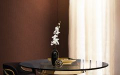 Black and Gold Decorating Ideas The Best Black and Gold Decorating Ideas for your Dining Room The Best Black and Gold Decorating Ideas for your Dining Room3 240x150