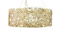 Luxury Chandeliers The Best Luxury Chandeliers for Your Living Room The Best Luxury Chandeliers for Your Living Room9 240x150