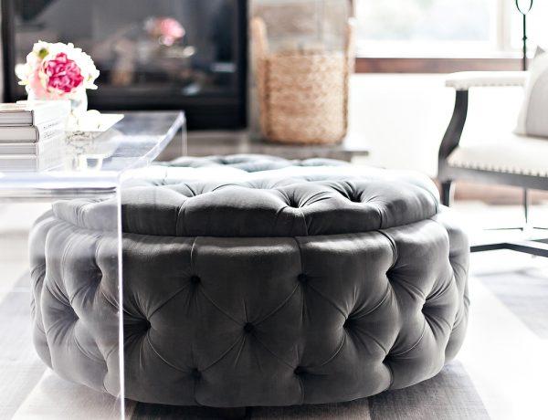 velvet fabric 10 Elegant Ideas on How to use Velvet Fabric 10 Elegant Ideas on How to use Velvet Fabric7 600x460