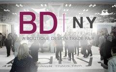 bdny 2016 BDNY 2016: Get to Know the Exhibitors! DESIGN LEGEND KARIM RASHID HEADS SPEAKER LINEUP at BDNY 2016 1 240x150