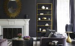 living rooms by greg natale Outstanding Living Rooms by Greg Natale to Inspire your Home Outstanding Living Rooms by Greg Natale to Inspire your Home5 240x150