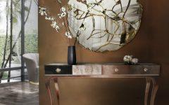 mirror design Top 10 Mirror Design for Your Living Room Decor Top 10 Mirror Design for Your Living Room Decor10 240x150