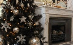 Christmas Decor Ideas Inspiring Christmas Decor Ideas to Copy 10 Inspiring Christmas Decor Ideas to Copy 240x150