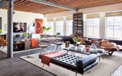 Living Room Decor Ideas of 2016 10 of the Most Amazing Living Room Decor Ideas of 2016 10 of the Most Amazing Living Room Decor Ideas of 20168 240x150
