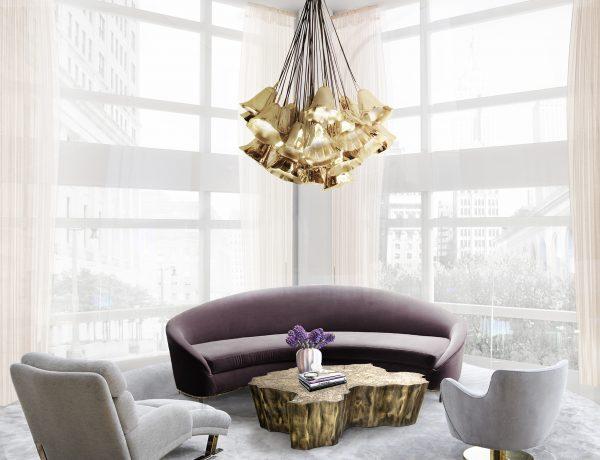 Living Room Design 8 Decorating Ideas to Improve Your Living Room Design Decorating Ideas to Improve Your Living Room Design9 600x460