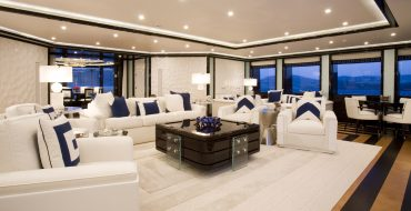 luxury yachts Get Inside This Luxury Yachts with Gorgeous Interiors Get Inside This Luxury Yachts with Gorgeous Interiors8 370x190