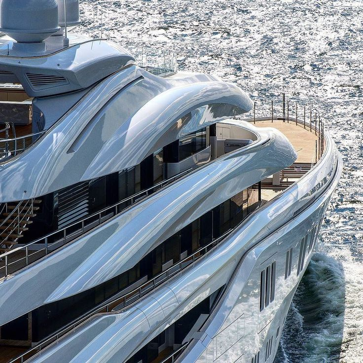 get-inside-this-luxury-yachts-with-gorgeous-interiors9 luxury yachts Get Inside This Luxury Yachts with Gorgeous Interiors Get Inside This Luxury Yachts with Gorgeous Interiors9