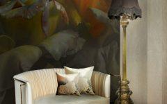 interior design color trends 2017 Interior Design Color Trends 2017 for your Living Room Interior Design Color Trends 2017 for your Living Room8 240x150