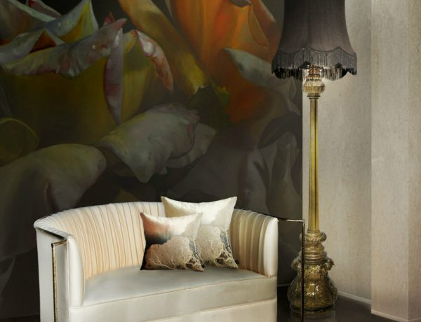 interior design color trends 2017 Interior Design Color Trends 2017 for your Living Room Interior Design Color Trends 2017 for your Living Room8 600x460