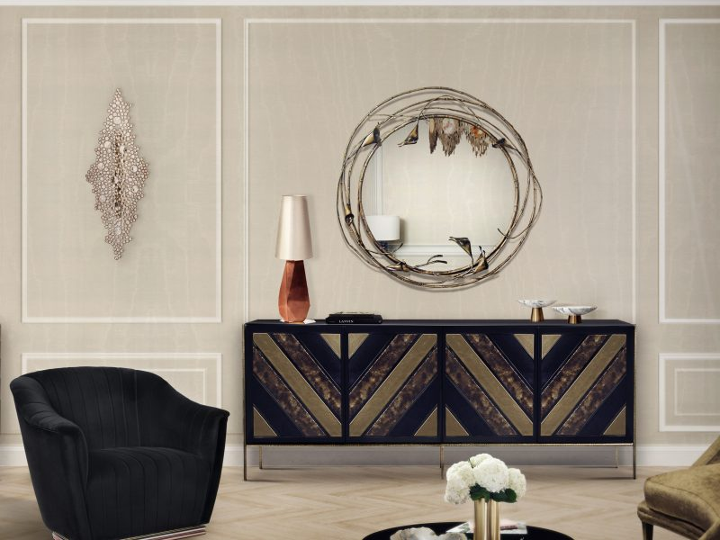 living rooms 10 Modern and Sophisticated Living Rooms That you Will Love 10 Modern and Sophisticated Living Rooms That you Will Love11 800x600  Dining and Living Room 10 Modern and Sophisticated Living Rooms That you Will Love11 800x600